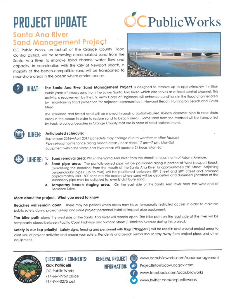 santa-ana-river-sand-management-project-pdf